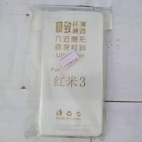 Shockproof Ultra Slim Soft Silicone Protective Case for Xiaomi Mi 5s cocose black . Source · Silikon Xiaomi Redmi 3 Softcase Soft Case Kondom Xiomi Redmi 3