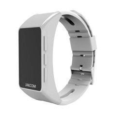 Smart Band, Waterproof OLED Touch Screen Smart Watch Wristband + Bluetooth Headset With Sleep Monitor And Activity Trackers Pedometer