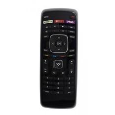 Smartby New Vizio XRT112 Remote Control for Vizio Smart TV - intl