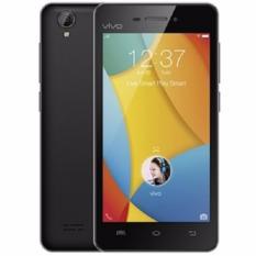 SMARTPHONE VIVO Y31 BLACK