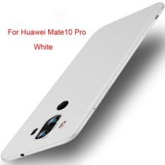 Soft TPU Phone Cases For HTC Desire 620G HTC Desire 820 Mini D820mu Dual Sim 820mini 620 G 5.0 inch Litchi Phone Bags Shell Covers Back Silicone Hood Housing Skin Smartphone Case Housing Shockproof Bags Case - intl