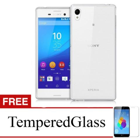... Case For Samsung Galaxy Note 3 Neo N750 Abu Abu Gratis Tempered