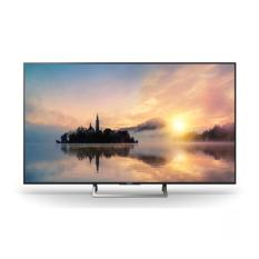 Sony 4K UHD Smart TV 43