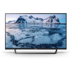Sony KDL40W660E Full HD HDR Smart TV LED 40inch - New Product - Free Bracket - Gratis Pengiriman Surabaya, Jombang, Mojokerto, Kediri, Madiun, Jogjakarta, Denpasar