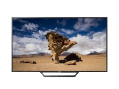 Sony Smart TV LED 40