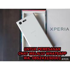 Sony Xperia X Compact Original