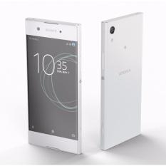 Sony Xperia XA1 Ultra - 64GB - White