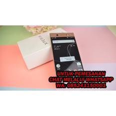 Sony Xperia XA1 Ultra Original