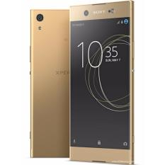 SONY Xperia XA1 Ultra Smartphone - [64GB/ 4GB]