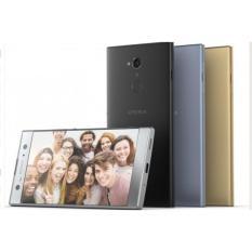 Sony Xperia XA2 Ultra RAM 4GB/64GB Android 8.0 Oreo