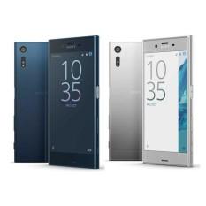 Sony Xperia XZ [4G] - 32GB