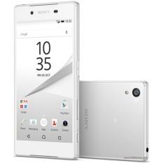 Sony Xperia Z5 ~ 4G LTE ~ 5,2