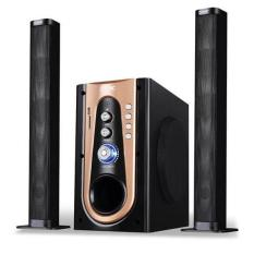 Speaker GMC 886 P