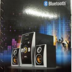 SPEAKER MULTIMEDIA BLUETOOTH POLYTRON PMA-9501