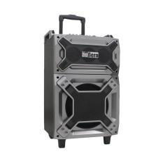 Speaker Portable Aubern GX100 - Bluetooth Stereo