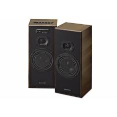 Speaker Sharp CBOX-B635UBO