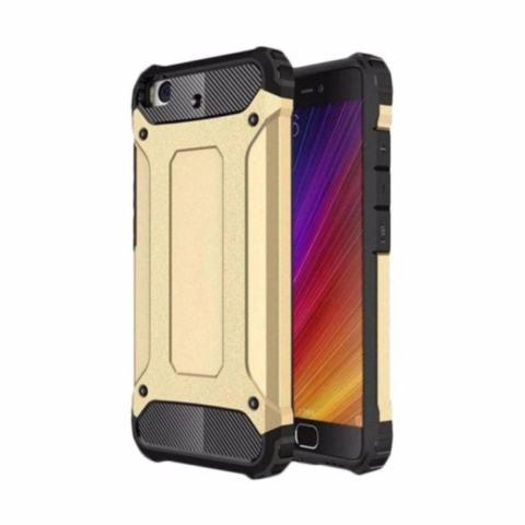 MR Case Transformers Iron man Robot Hardcase 2in1 military iPhone 6s / Hardcase Iron Man Robot