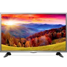 Super Promo Led Tv Lg Standard 32Lh510D Murah