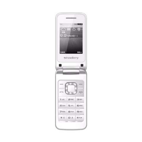 Zoe Lg Gw300 Waterproof Bag Case Biru Daftar Harga Terkini dan Source · Strawberry ST3520 Handphone Flip Dual Simcard GSM
