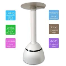 Sunba Audio In.1080P. 2MP. IR Array LED 1/2. 8CMOSlowilluminationonvifIP66 Jaringan CCTV Camera dengan IR-CUTP2POriginalEnglishvers-Intl