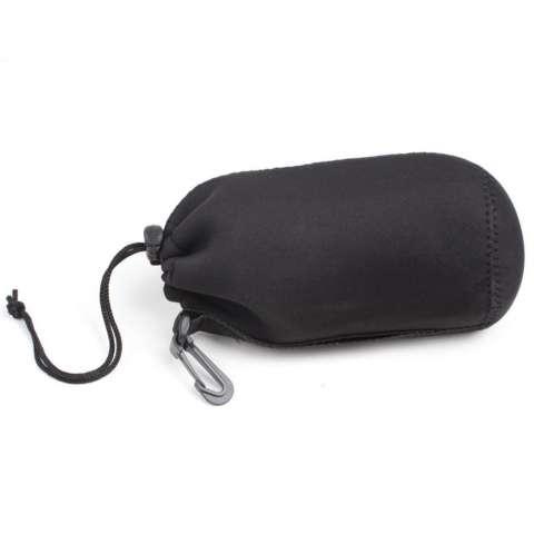 Tas Carry Storage Bag Pouch Remote Control DJI MAVIC PRO
