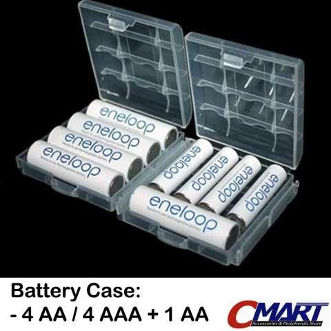 Kancing Lithium Ag13 Lr44 155v Untuk Source bkodak store Power Bank. Source .