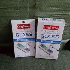 Tempered glass / antigores kaca Samsung Galaxy S8
