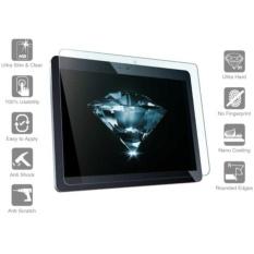 Tempered Glass Lenovo IdeaTab S8-50F 8 inch Tab S8 Screen Guard Tab NP