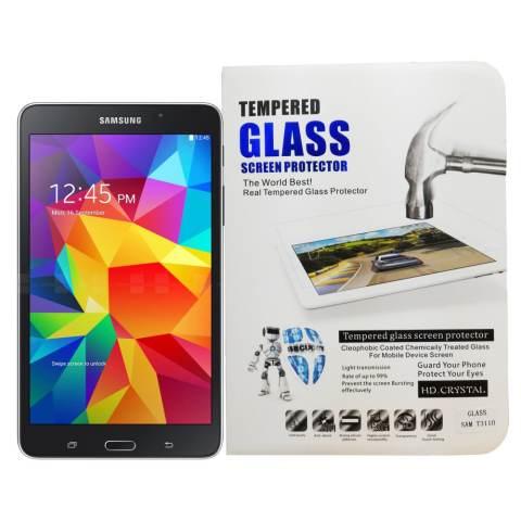 Tempered Glass Samsung Galaxy Tab 4 7.0 inch T230