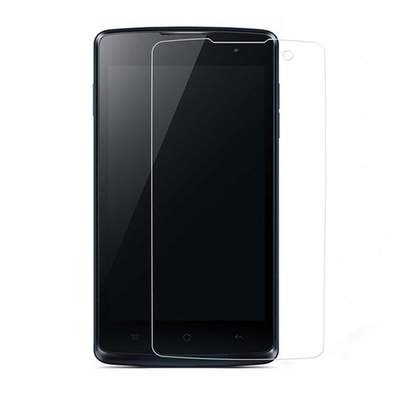 Vn Oppo Joy+ Plus / R1011 Tempered Glass Screen Protector 0.32mm - Anti Crash Film - Bening