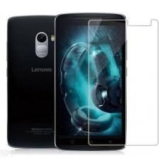 Lenovo Vibe K4 Note (A7010)  Anti Gores Kaca / Tempered Glass Kaca Bening