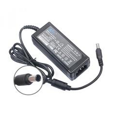 TFDirect Power Adapter untuk LG Monitor EAY62790006 EAY62710704 ADS-40FSG-19 19032, E2250T W2286L E2242C-BN, IPS277L-BN 27EA33V D2343P IPS236V-PN D2792P LED LCD Monitor 19032G, LG27EA33V-B FLATRON Charger-Intl