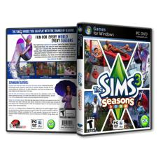 The Sims 3 Ultimate Bundle