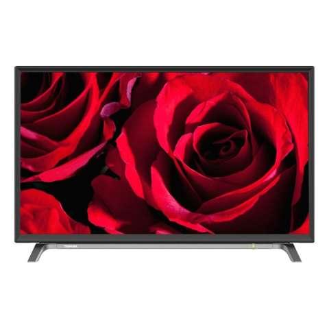 Jual Toshiba 32l2605vj Led Tv 32 Inch ...