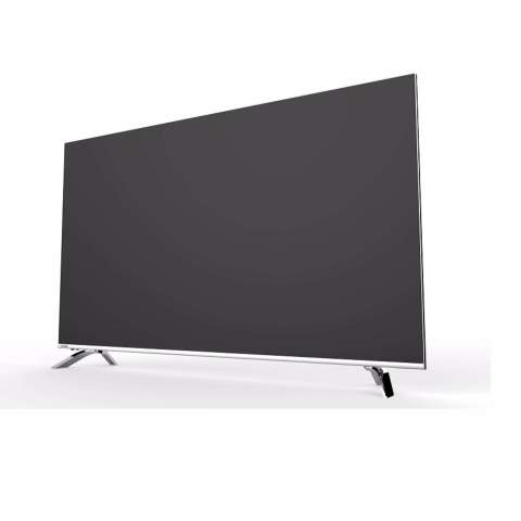 Toshiba 55U9650 ULTRA HD 4K LED SMART TV - Khsusu JABODETABEK