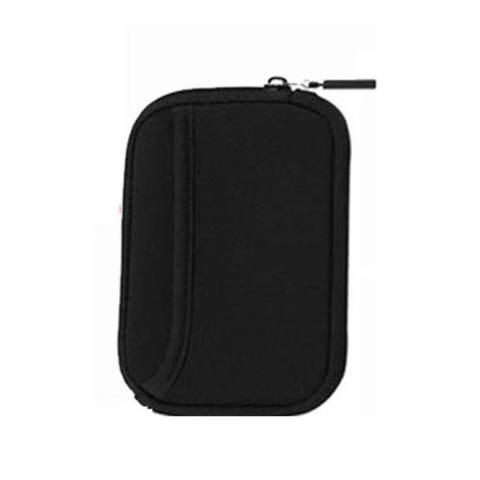 USB 3.0 1TB - Hitam Gratis Go Green Bag + Pouch + Pen . Source · Toshiba Canvio Alumy 1TB Portable HDD 2.5 inches USB3.0 - Biru + Gratis Go