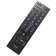 Toshiba Remote TV Toshiba Original CT-90380