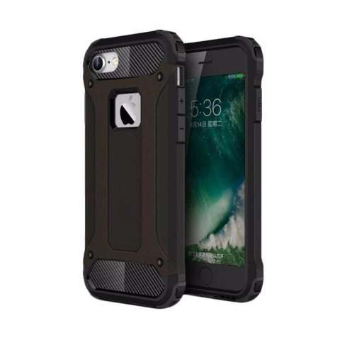 Transformers Iron Robot Hardcase Casing for iPhone 6 4.7 inch