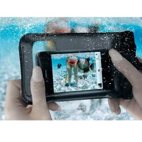 Trend's Tongsis Tongkat Narsis Monopod Holder Handphone with Switch Mini Pink + Gratis Selfie Cam Fisheye
