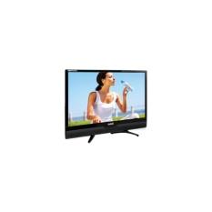 TV Akari LED 20 Inch LE-20K88ID HD Ready