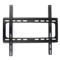 TV Bracket Fixed Wall Bracket with installation - intl