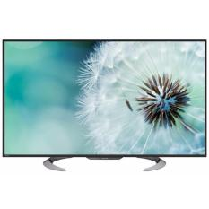 TV LED SHARP SMART LC-50LE570X