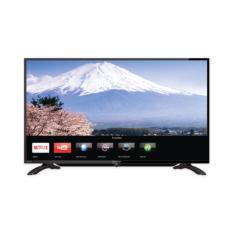 TV LED SMART SHARP LC-40LE380X