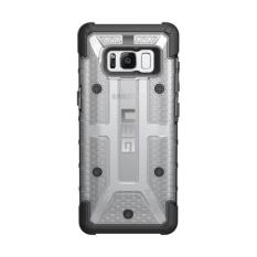 UAG Samsung Galaxy S8 Plus Case Plasma - Ice