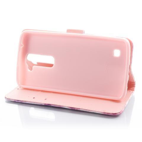 Harga Ueokeird Stand Wallet Purse Credit Card ID Holders Magnetic Flip Folio TPU Soft Bumper PU
