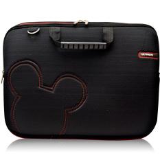 Ultimate Laptop Bag Double Slim Cute 12