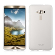 Ultra Thin Softcase Asus Zenfone 3 ZE520KL 5.2'' - Clear