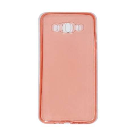 03mm Soft Backcase Silicone Softcase Soft Backcase Casing Hp Transparan. Home Ultrathin .