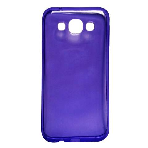 Air Back Case 0 3mm Silicone Soft Case . Source · Obral QCF . Source ·
