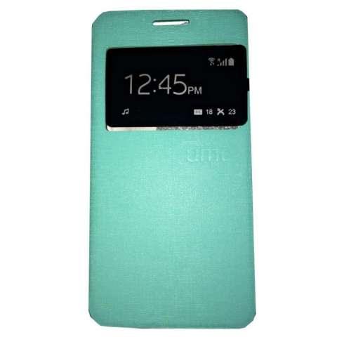 Nokia Lumia 930 Hitam free. Source. ' Ume Lenovo P70 Ukuran .